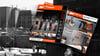 Le magazine EXPERT pour les pros de la construction
