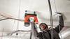 Electriciens, pourquoi choisir le clouage comme solution de fixation ?