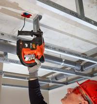 Perforateur chevilleur SPITBULL faux-plafond plaquiste_blog