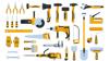 Remplacer son parc outils : les 4 critères à prendre en compte