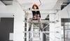 Comment améliorer la rentabilité d'un chantier dans le bâtiment ?
