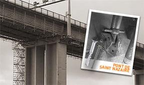 vignette-chantier-france_pont-saint-nazaire