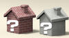Béton, brique, moellon : quels types de fixation pour quel matériau support ?