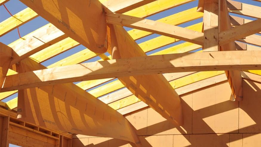 Quelles sont les grandes étapes de la construction bois ?