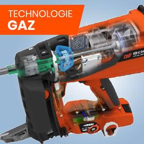 Post_ IG_Technologie gaz