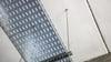 Faciliter la pose des chemins de câbles - Focus sur le Spitbull