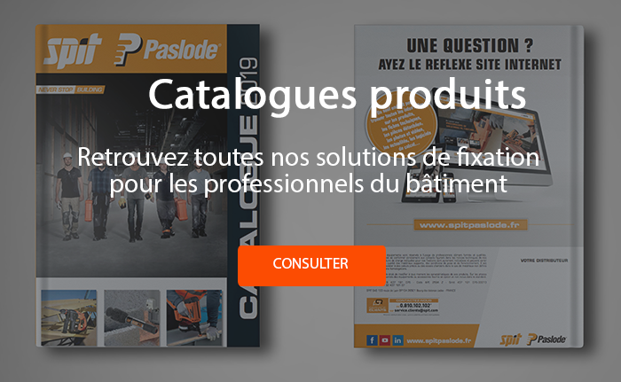 consulter-les-catalogues