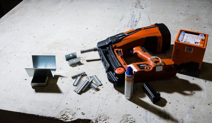 Électricien et plaquiste : comment choisir le bon cloueur et le bon clou ?