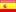 es-ES Flag