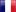 fr-FR Flag